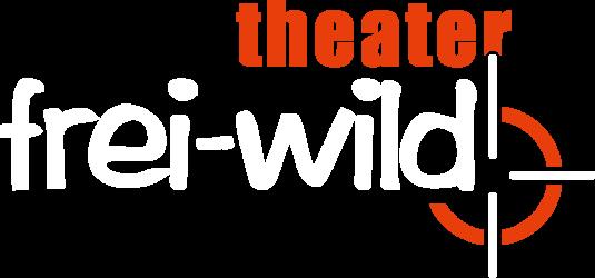 Kulturverein frei.wild